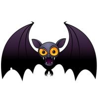 vampirebat