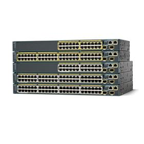 Cisco-2960s-switch