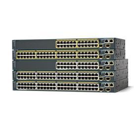 Cisco-2960s-switch