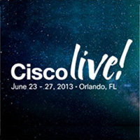 Ciscolive-hero2-200x200