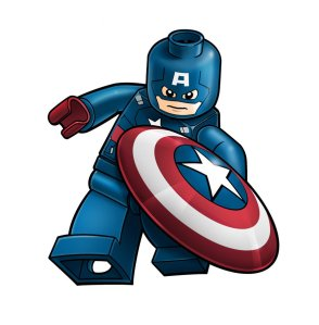 Avengers_lego___captain_america_by_robking21-d4wjhwt