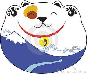Maneki-neko-mountain-tummy-13745890