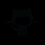 git_squid_cat