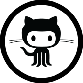 git_squid_cat