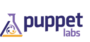 puppet-labs