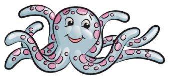 howto-draw-octopuses-tutorials_html_101880e