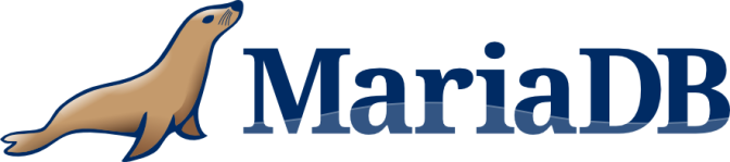 MariaDB-Seal-with-Text