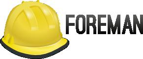 foreman_medium