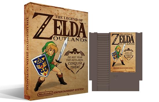 Zelda-Outlands-Box-Set