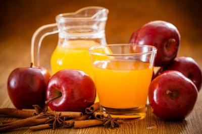 how-apple-cider-vinegar-is-helpful-for-weight-loss-21822999